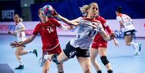 Norvegia vs Cehia