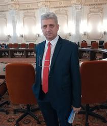 Gabriel Gradinescu
