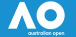 Australian Open, logo