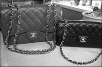 Genti Chanel