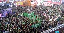 Proteste Buenos Aires