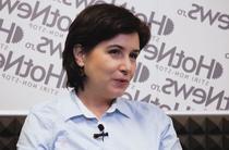 Patricia Toboc