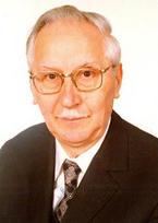 Iulian Vacarel