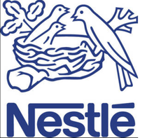 Sigla Nestle