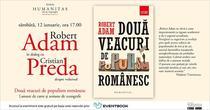 Două veacuri de populism românesc, de Robert Adam