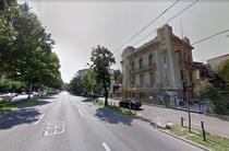 Bulevardul Lascar Catargiu