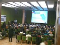 Miscarea pentru Dezvoltarea Moldovei