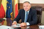 Marius_Parvu, presedinte ANPC