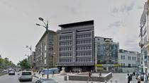 Magazinul Bucuresti 1