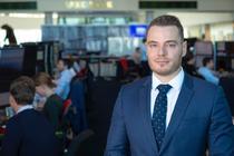 Christopher Dembik, director analiză macro la Saxo Bank