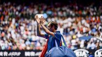 Roger Federer (2)