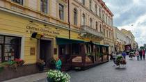 Centrul Cultural Român Eudoxiu Hurmuzachi din Cernăuți