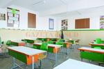 scoala Craiova