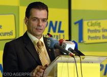2009 Ludovic Orban