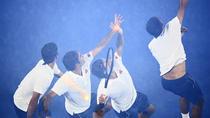 Roger Federer, multiplicat