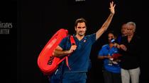 Roger Federer (3)