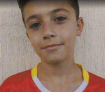 Diego Vitarela