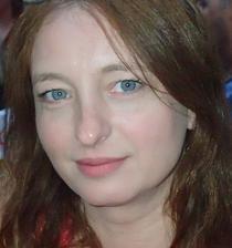 Claudia Pirvoiu