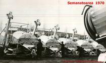 Fabrica Semanatoarea in 1970