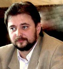 Cristian Pîrvulescu