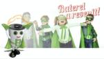 Baterel