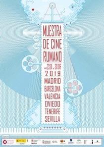 Muestra de Cine Rumanoweb