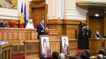 Iohannis Patriarhie