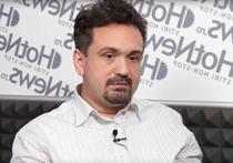 Constantin Jemna