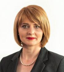 Mara Moga-Paler