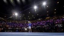 Novak Djokovic (10)