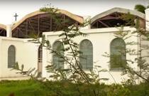 biserica cuba