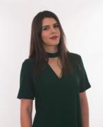 Ana-Maria-Mihaela Teodorescu