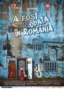 A fost odată în România