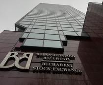 Bursa de Valori Bucuresti - BVB