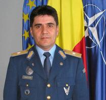 Generalul Laurian Anastasof