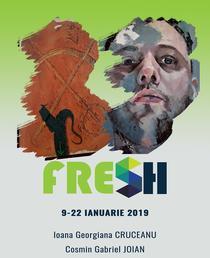 Fresh 2019