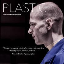 Spectacolul Plastic, de Marius von Mayenburg