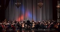 Opera Maghiară din Cluj