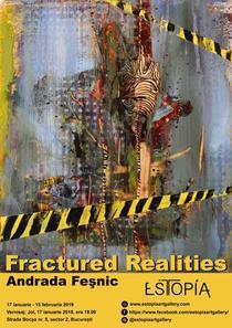 Fractured Realities