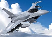 F-16 Block 70