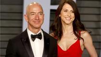 Sotii Bezos