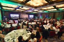 Conferinta Deloitte