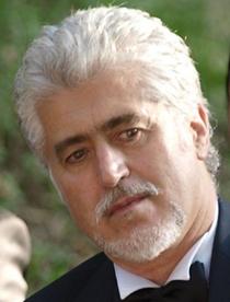 Hristo Smolenov