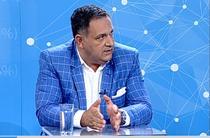 Consultantul fiscal Dragos Patroi