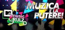 MTV România