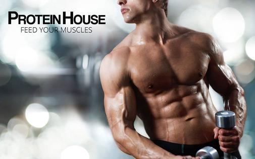 protein-house-proteine-romania