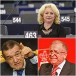 Generaţiile imposturii în România. Articolul cuprinde TESTul: Care-i vârsta imposturii tale?