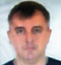 Denis Vyacheslavovich Sergeev
