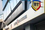 Banca Transilvania. Primii 25 de ani