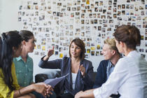 SAP HR Trends 2019